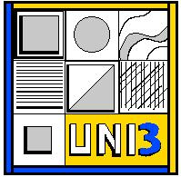 LOGO UNI 3
