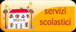 servizi_scolastici