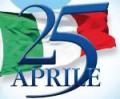 25_aprile_2012(1)_small