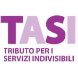 BANNER_TASI1
