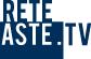 reteaste_tv