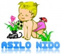 mun_6_asilonido_d0