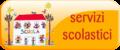 servizi_scolastici-250x105[1]