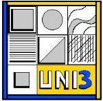 uni3(1)_small