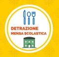 logo_detraz_mensa2_54_7456