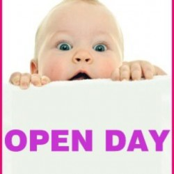 OPEN-DAY-320x320