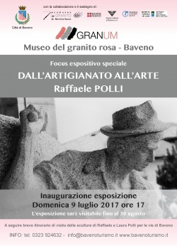 MG Locandina mostra Polli Baveno-001
