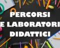 Percorsi-didattici-495x400